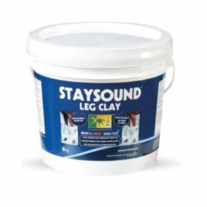 TRM-Staysound