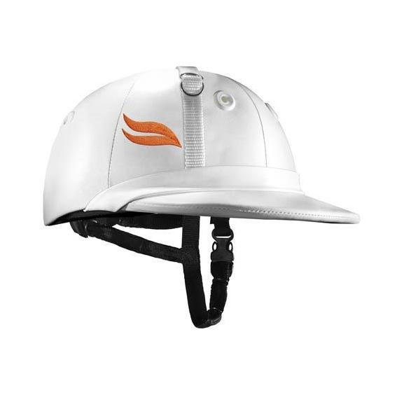 Casablanca Helmet 1