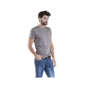 CASABLANCA ESSENTIAL T-SHIRT