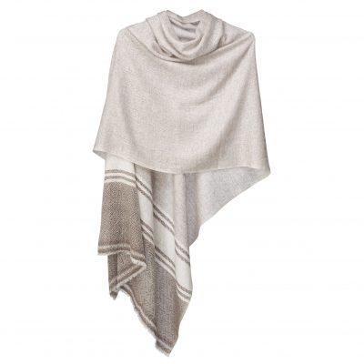 cashmere scarf beige brown vacaciones 400x400