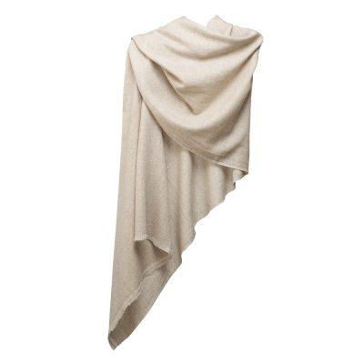 cashmere scarf beige white ocio 1000x1000 400x400