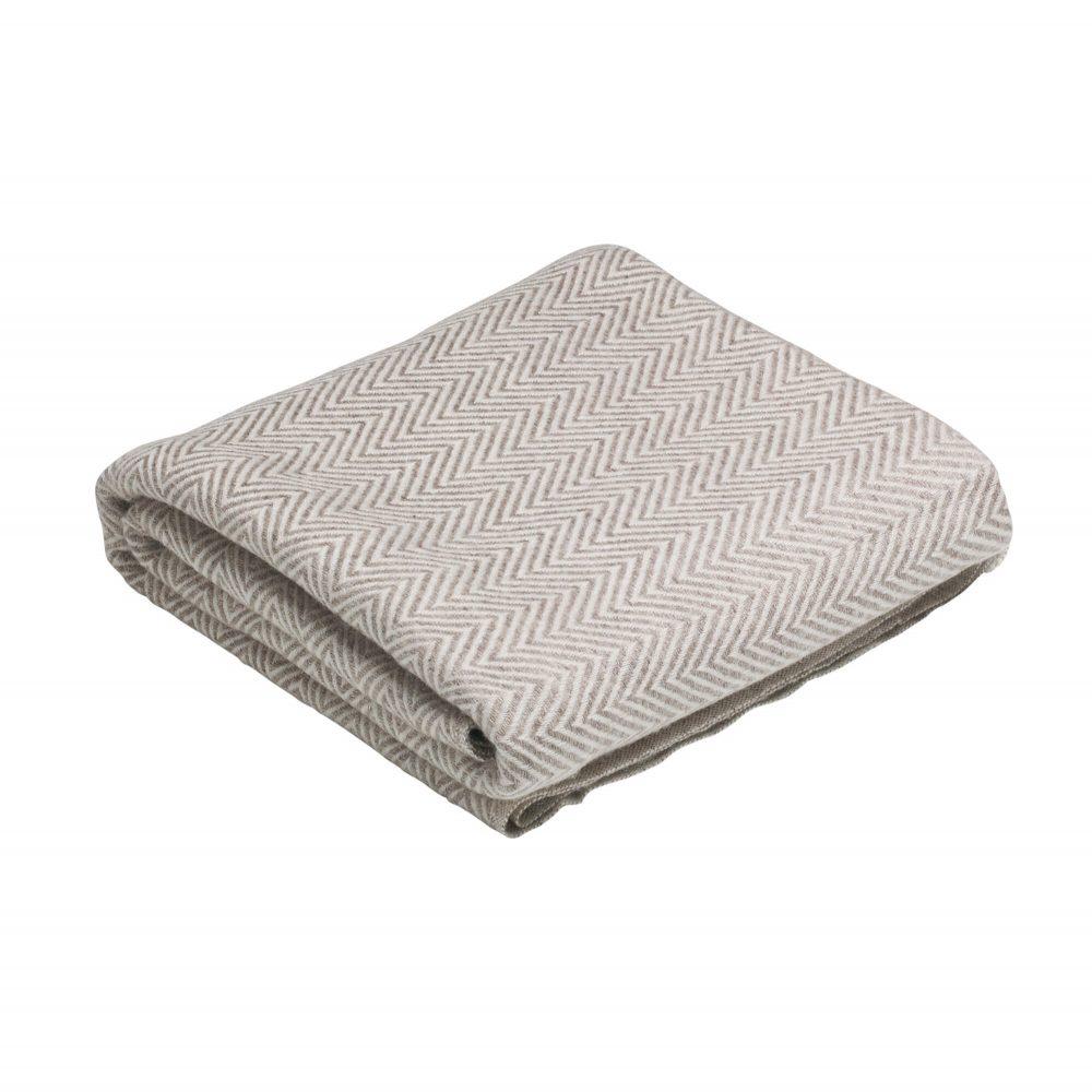 cashmere throw beige white descanso 1000x1000
