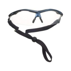 polo equipment anti mist safety googles clear lens 1000x1000 400x400