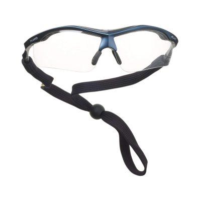 polo equipment anti mist safety googles clear lens 1000x1000 400x400