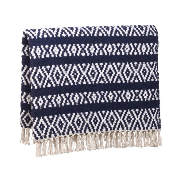 polo equipment argentine pampa saddle blanket navy 1000x1000