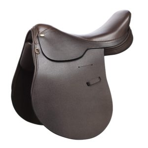 ARGENTINA POLO SADDLE