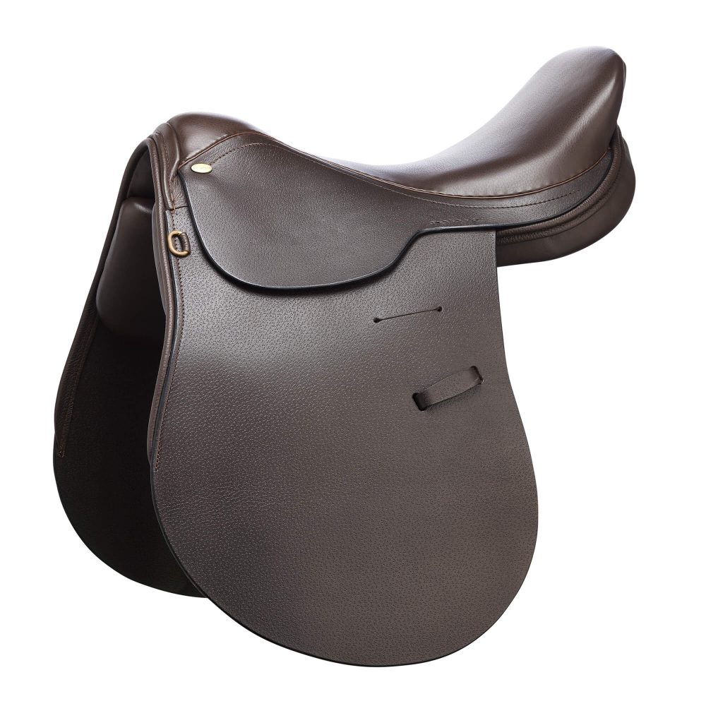 polo equipment argentine style polo saddle leather 1000x1000