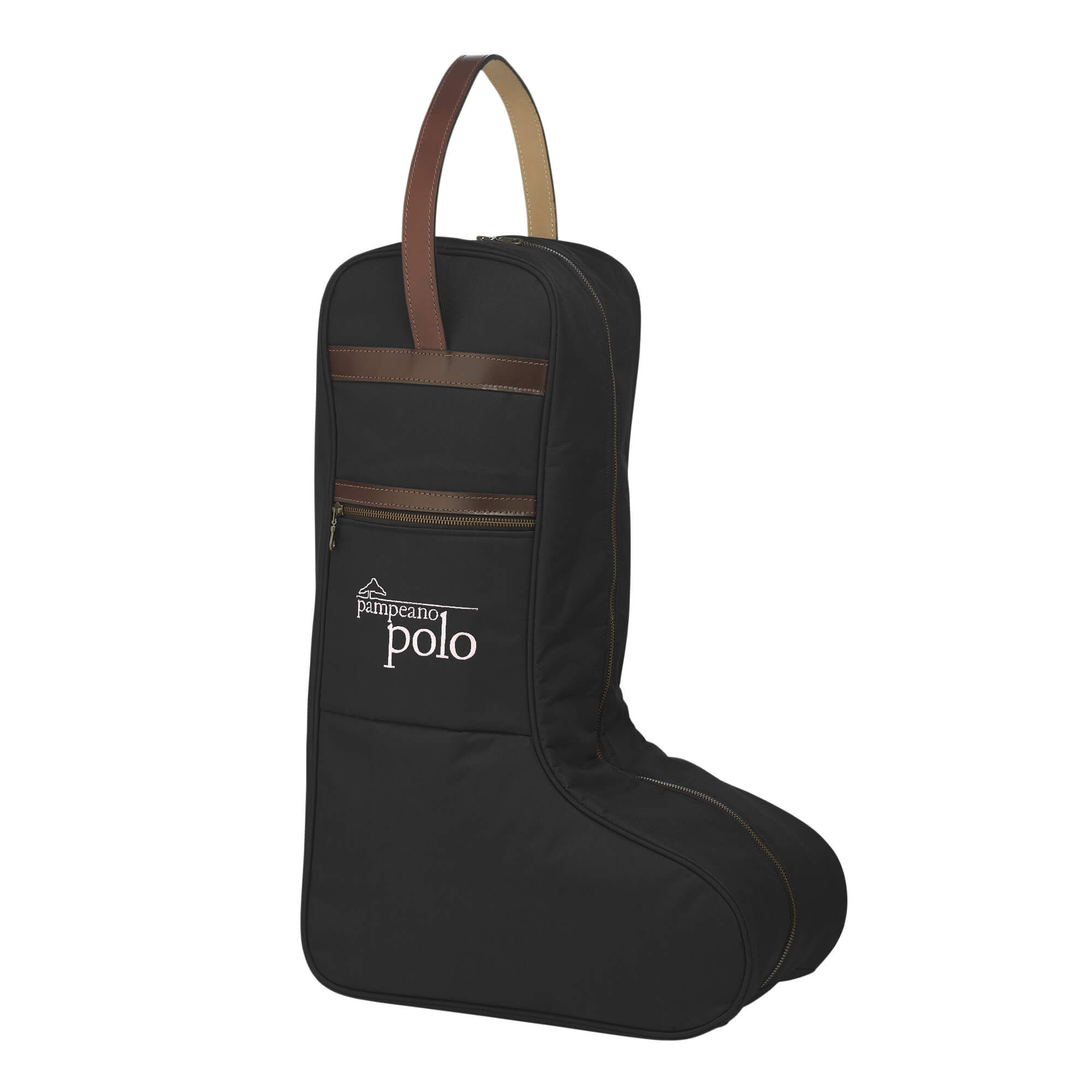 POLO BOOT BAG