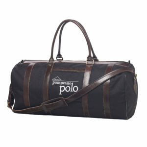 POLO SPORT KIT BAG
