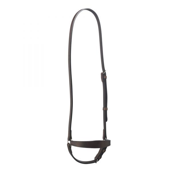 polo equipment drop noseband leather 600x600