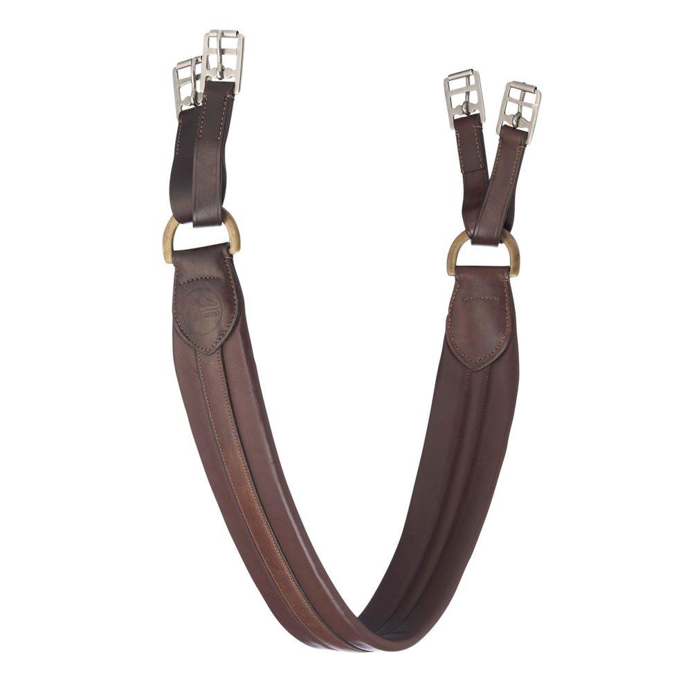 polo equipment leather equaliser girth 1000x1000
