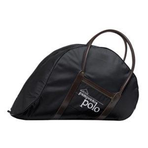 POLO SADDLE BAG