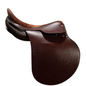 prem english saddle