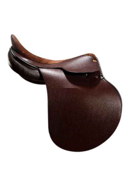 prem english saddle