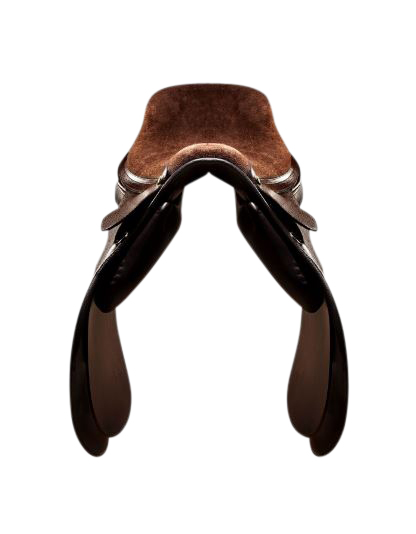 prem english saddle2