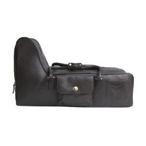 MARISE BOOT BAG