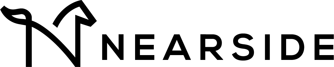 nearside with text png