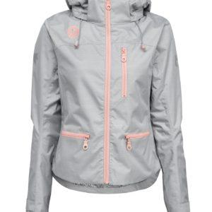 WeatherProof jacket x@x