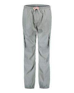 hoh shine in the dark pants frontv reflective kopio x@x
