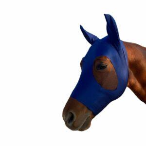 maske fürs pferd
