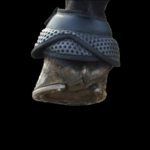 hufglocken overreach boots