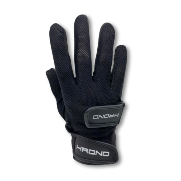 krono polo gloves