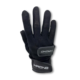 krono polo gloves