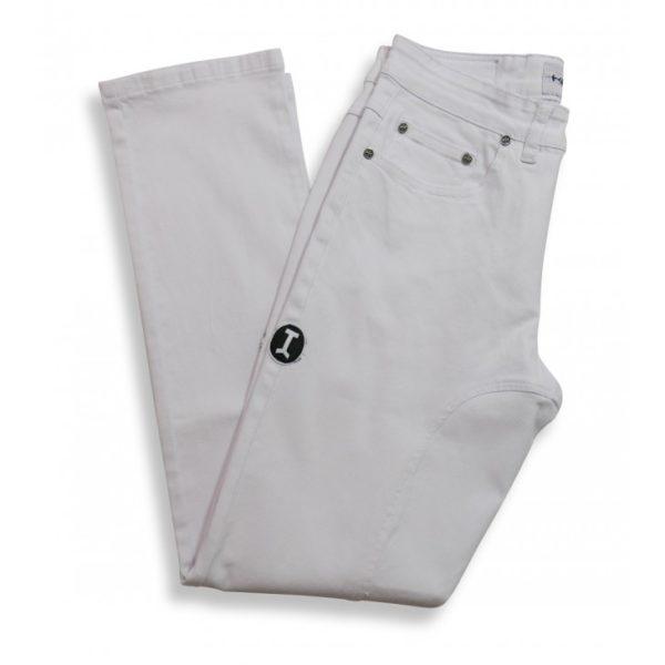 krono polo whites jeans