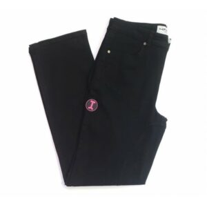 KRONO POLO PRACTICE JEANS LADIES